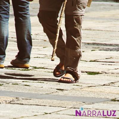 #narraluz 96
