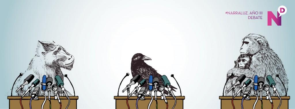 portadawebnarraluzdebate